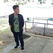 luism0166's profile photo