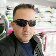 user_ocx145's profile photo