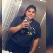 vanessateyes's profile photo