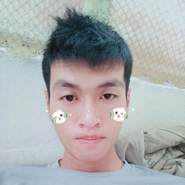 jamejameaz86's profile photo