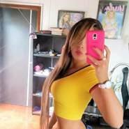 natalienroland37's profile photo