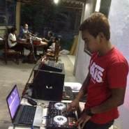 vuiuf598's profile photo