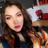 ohbeautylover376's profile photo