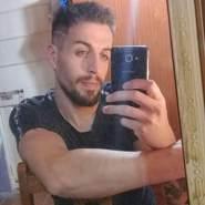luchov31's profile photo