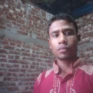 anowarh27's profile photo