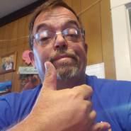 richard2987's waplog photo