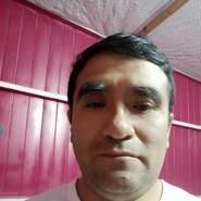 zchm_222's profile photo