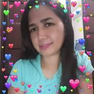 vhicc162's profile photo