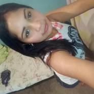lilic462's profile photo