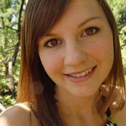 joycebills_20's profile photo
