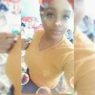 karina_zayas's profile photo
