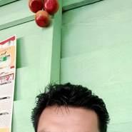 muliadimuliadi6's profile photo