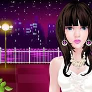 marysmithgmailcom_7's profile photo