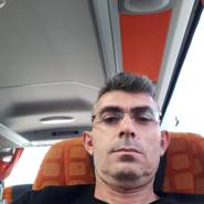 osmanU161's profile photo