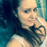 alisha6900's profile photo