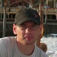 Rene_Grey's profile photo