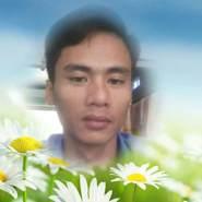 minhl915's profile photo