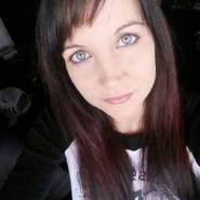 jasminecollins5007's profile photo