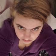 heidifinn099's profile photo