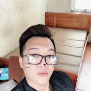 chinht27's profile photo
