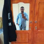 evaniovidinha's profile photo