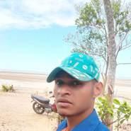 numberius's profile photo