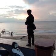 user_tqd646's profile photo