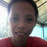 julie30__30_4's profile photo