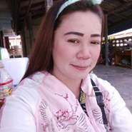 user_wl625's profile photo