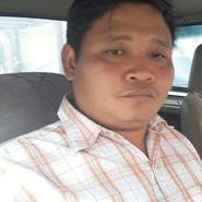 user_qzic135's profile photo