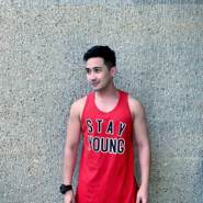 henry9462's profile photo