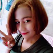 user_dphg9153's profile photo