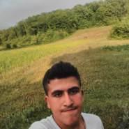 ilhanbayrak7474's profile photo