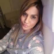 linda5478's profile photo