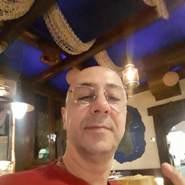 giovannib186's profile photo