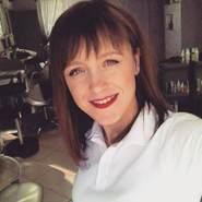 anistarlametvich's profile photo