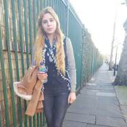 marian_205's profile photo