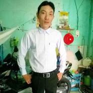 nguyenvanmai81_8's profile photo