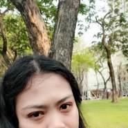 devinas's profile photo