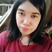 foncholnaphat's profile photo
