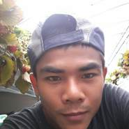 somphongp3's profile photo