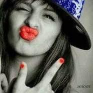 monyam8's profile photo