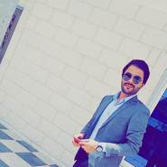 malfayez_6's profile photo