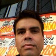 carlosa5864's profile photo