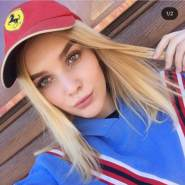 marie29438cg's profile photo
