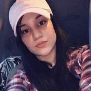 kettie_d's profile photo