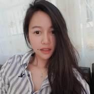 sophia_johnson_59's profile photo