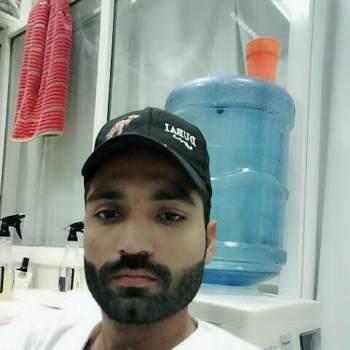 cha4129_Ash Shariqah_Single_Male