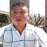 betoyup's profile photo