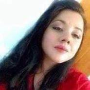 wendy570's profile photo